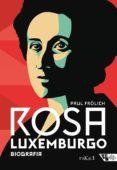 Ebooks descargar revistas gratis ROSA LUXEMBURGO: PENSAMENTO E AÇÃO
