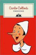 PINOCCHIO - 9788893817691 - CARLO COLLODI