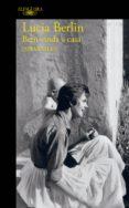Descargas gratuitas de libros de Kindle de Amazon BEM-VINDA A CASA de LUCIA BERLIN 9789896658991 RTF ePub DJVU