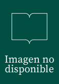 manual de medicina de catastrofe-r. noto-9788431105037