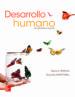 DESARROLLO HUMANO 13ª EDICION DIANE E. PAPALIA