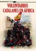 voluntarios catalanes en africa-9788416200801