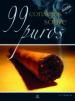 99 consejos sobre puros-9788466216401