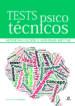 TESTS PSICOTECNICOS: AUTOEVALUACION Y AGILIDAD MENTAL SUSANA PAZ ENRIQUEZ