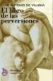 el libro de las perversiones-9788494906701
