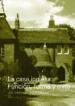 la casa inglesa: funcion, forma y mito: una revision del modelo f uncional-9789875843301