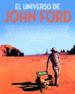 el universo de john ford-9788415606611