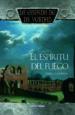 EL ESPIRITU DEL FUEGO (EBOOK) TERRY GOODKIND