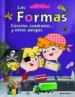 las  formas-9788466233811