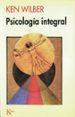 psicologia integral-9788472453111
