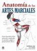 anatomia de las artes marciales-9788479029111
