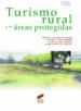 turismo rural y en areas protegidas-9788499588711