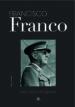 FRANCISCO FRANCO: UNA VIDA EN IMAGENES ANTONIO SANCHEZ