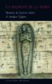 la maldicion de la momia: relatos de horror sobre el antiguo egipto-9788477028031