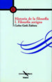 historia de la filosofia-9788482396231