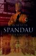 EL SECRETO DE SPANDAU (EBOOK) PETER LOVESEY