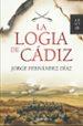 LA LOGIA DE CADIZ JORGE FERNANDEZ DIAZ