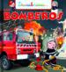 LOS BOMBEROS (DESCUBRIMOS) EMMANUELLE LEPETIT