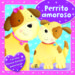 perrito amoroso-9788466228251