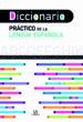 diccionario practico de la lengua española-9788466231251
