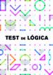 tests de logica-9788466237451