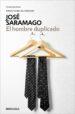 EL HOMBRE DUPLICADO JOSE SARAMAGO