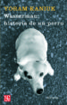 wasserman: historia de un perro-9788498411751