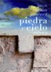 PIEDRA Y CIELO (EBOOK) JUAN RAMON JIMENEZ