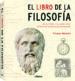 el libro de la filosofia-9789089989451
