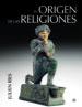 el origen de las religiones-9788466231961