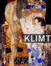 klimt-9788466237161