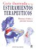 guia ilustrada de los estiramientos terapeuticos-9788479028961
