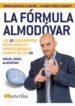 LA FORMULA ALMODOVAR (EBOOK) MIGUEL ANGEL ALMODOVAR