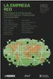 la empresa en red: tecnologias de la informacion y la comunicacio n productividad y competividad-9788434442771
