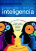 EJERCICIOS Y TEST DE INTELIGENCIA ARACELI FERNANDEZ VIVAS