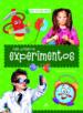 mis primeros experimentos-9788466232371