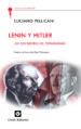 lenin y hitler: los dos rostros del totalitarismo-luciani pellicani-9788472095571