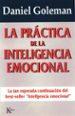 la practica de la inteligencia emocional-9788472454071
