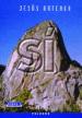 SI (CARTONE) JESUS URTEAGA