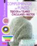 complementos de punto tejidos en telares circulares y rectos-9788498742671
