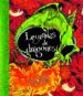 LEYENDAS DE DRAGONES CHRIS MOULD