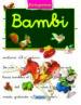 bambi (pictogramas)-9788430542581