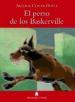 el perro de los baskerville-9788430760381