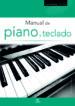 MANUAL DE PIANO Y TECLADO WOLE SOYINKA