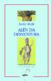 alen da desventura (premio blanco amor) (2ª ed.)-9788482881881