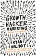 GROWTH HACKER MARKETING (EBOOK) RYAN HOLIDAY
