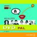 en accion 1-2 dvd pal-9782090346091