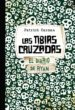 SKELETON CREEK: LAS TIBIAS CRUZADAS PATRICK CARMAN