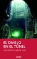 el diablo en el tunel-9788423676491