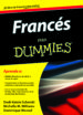 FRANCES PARA DUMMIES DOMINIQUE WENZEL